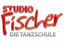 Studio Fischer - die Tanzschule